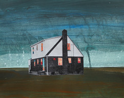 House #405