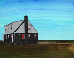 House #411