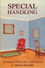 Special Handling