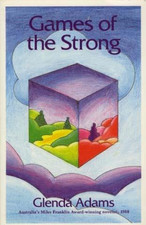 Games of the Strong