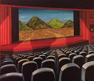Movie Theatre 3