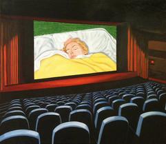 Movie Theatre 1
