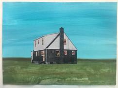 House #103