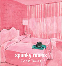 Spunky Room Exhibition Catalogue
