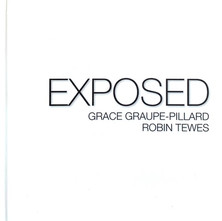 EXPOSED Catalogue