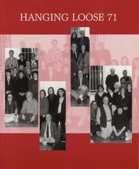 Hanging Loose #71