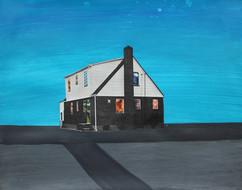 House #406
