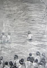 Baptism #5