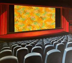 Movie Theatre 2