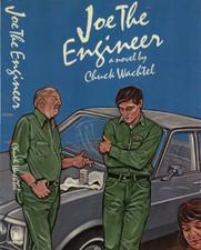 Joe the Engineer