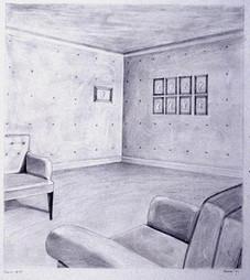 This Room Has No Address