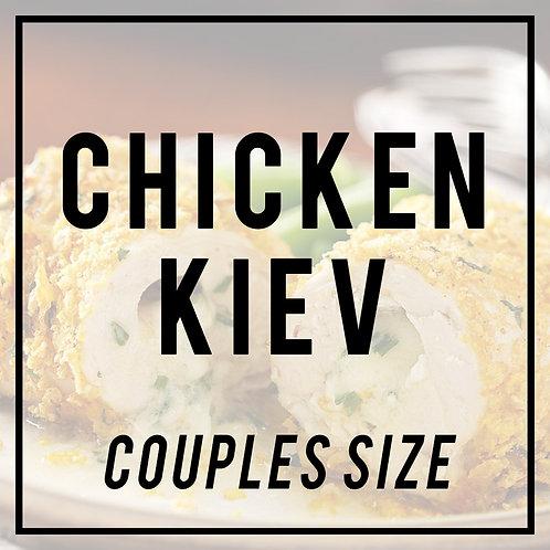 Chicken Kiev-COUPLES