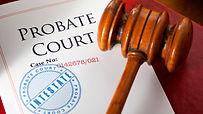 Probate court 1.jpg