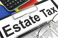 Estate Tax.jpg