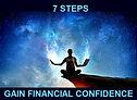Enlightened 7 steps.jpg