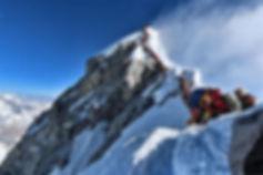 Mt Everest.jpg
