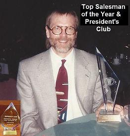 Top Salesman of the year.jpg