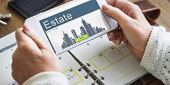 Estate assets.jpg