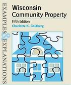 WI Comm property.jpg