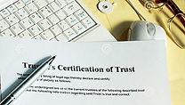 Cert of Trust.jpg