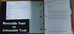 trust book.jpg