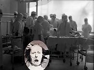Hospital operating scared man.png