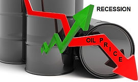Oil and recession1.jpg