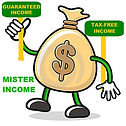 Mr Money Income.jpg