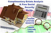 Estate analysis.jpg