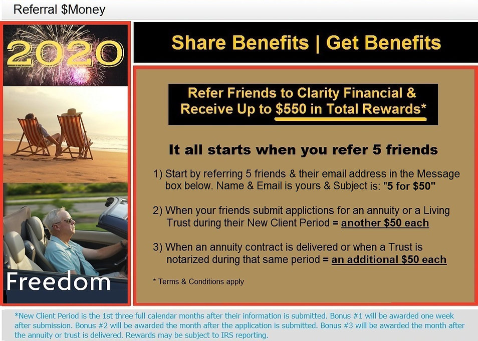 2020 Referral money freedom.jpg