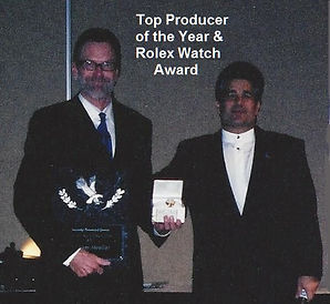Top producer and Rolex.jpg