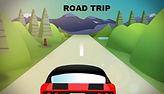 Road trip1.jpg