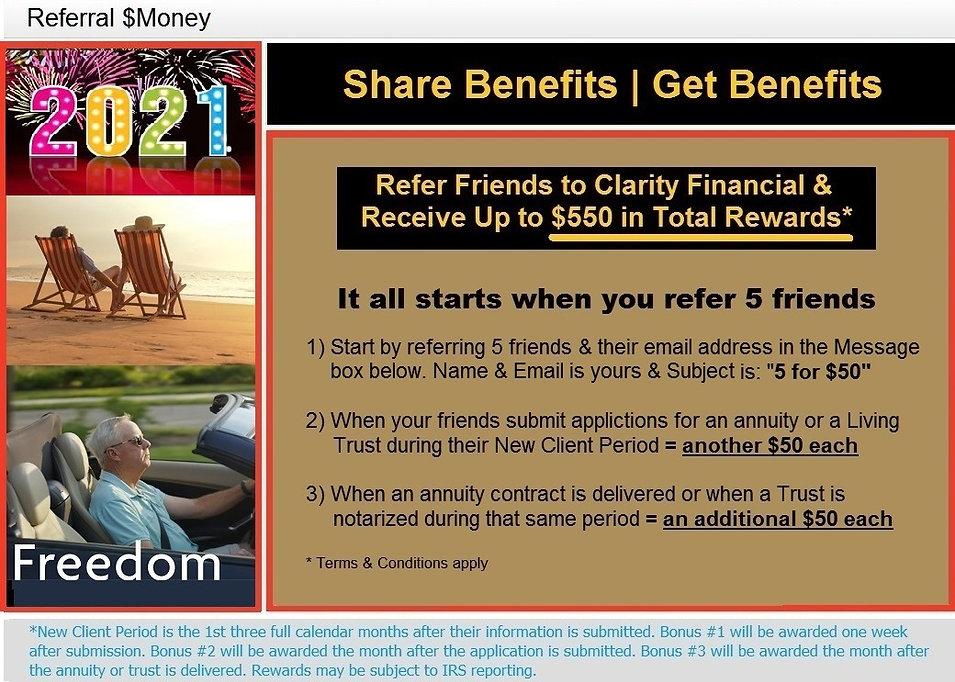 2021 Referral money freedom.jpg