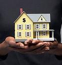 Financial house.jpg