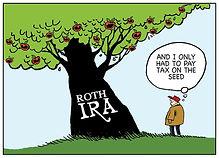 Roth IRA.jpg