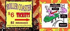 Coaster tickets2.jpg