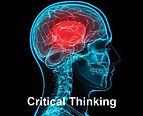 critical thinking1.jpg