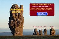 Retirement security1.jpg