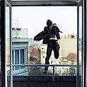 Jumping out window.jpg