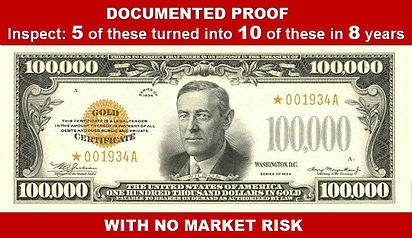 W Wilson 100k bill Proof.jpg