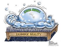 Stock mkt bubble.jpg
