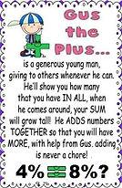 Gus the plus75 4=8.jpg