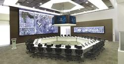 Sala Estrategica 0102