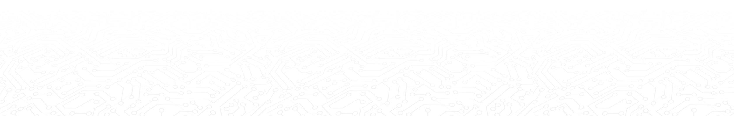 Textura fondo lineas 03.jpg
