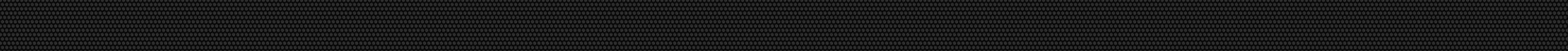 texture-1306790 modulo franja 01.jpg