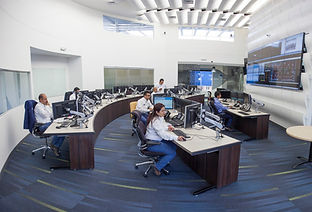 Centros de Control.jpg