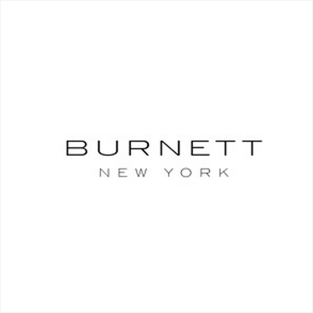 Burnett New York