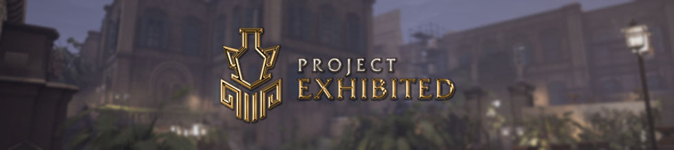 Project Exhibited.jpg