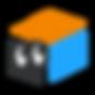 logo_i_color_2x.png