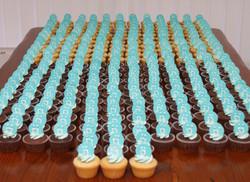 Cakeit4U corporate cakes
